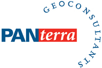 PANTERRA GEOCONSULTANTS TEAM